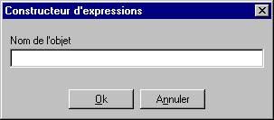 D:\Projets\WebExpert 2000\Autorun\WebExpert 2000\Aides et documentation\TutorASP\constructeur.jpg