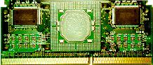 pentium2_in.GIF