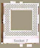 socket7.jpg