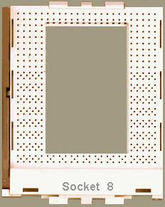 socket8.jpg
