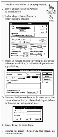 Cours-gratuit-4 secuiteprotection www 001
