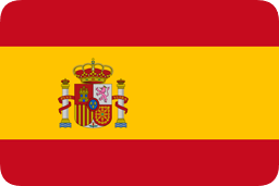 Cours-gratuit-apprendre espagnole facile