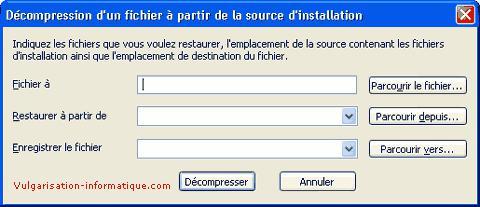 Cours-gratuit-word image 22