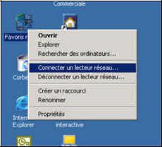 Cours-gratuit-word image 30