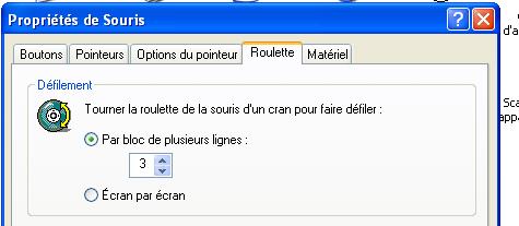 Cours-gratuit-word image 86