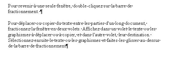 Cours-gratuit-word image 89