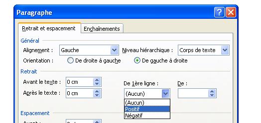 Cours-gratuit-word image 93