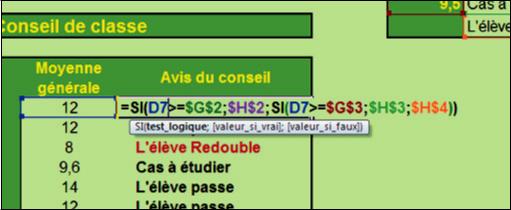 Cours-gratuit-word image 136