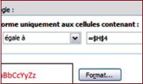 Cours-gratuit-word image 137