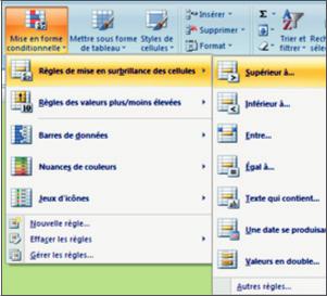 Cours-gratuit-word image 138