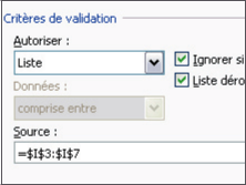 Cours-gratuit-word image 149
