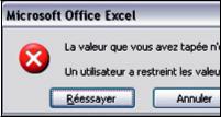 Cours-gratuit-word image 151
