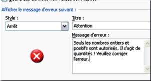 Cours-gratuit-word image 152