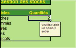 Cours-gratuit-word image 154