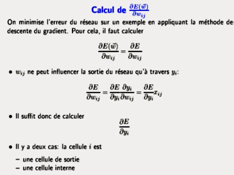 Cours-gratuit-image 284