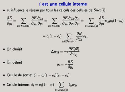 Cours-gratuit-image 289