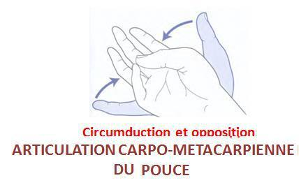 Cours-gratuit-word image 82