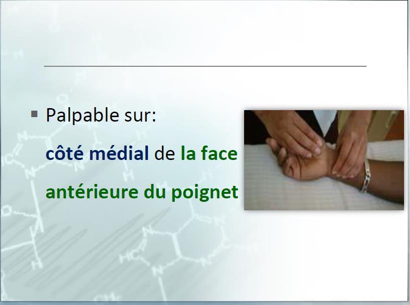 Cours-gratuit-word image 11